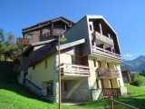 michailles-sept-2011-8459