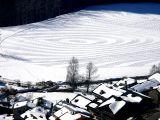 moulin-et-son-dessin-vu-du-dou-du-se-2-mars-2012-1-26537