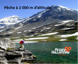 peche-a-2000-m-d-altitude-29650