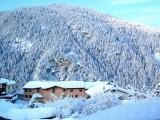 peisey-neige-du-21-janv-12-