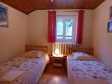 perdrix-rouge-chambre-avec-lits-simple-4-33028