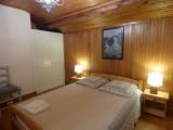 perdrix-rouge-chambre-lit-double-2-33030