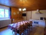 perdrix-rouge-cuisine-33037