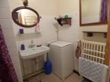 perdrix-rouge-salle-de-bain-33038