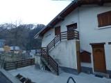 perdrix-rouge-vue-escalier-33046