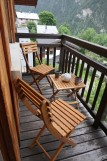 petit-balcon-cote-salon-57671