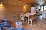 petit-salon-cuisine-salle-a-manger-57672
