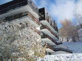 pierra-menta-nov-2010-vue hiver 2
