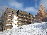 pierra-menta-nov-2010-vue hiver
