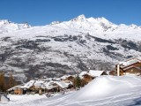 plan-peisey-baudet-butte-de-neige-artificielle-1er-dec-2013-4-16214