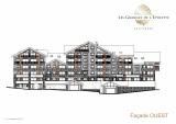 plans-facade-ouest-47436