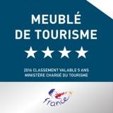 plaque-meuble-tourisme4-2016-v-31586