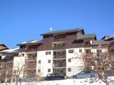 praz-1-25-janv-11-résidence hiver