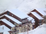 praz-de-l-ours-ii-vallandry-18-dec-2011-12-39378