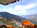 presles-5-nov-2011-20-9028