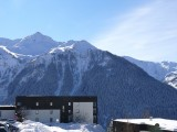 residence-aiguille-grive-1-32846
