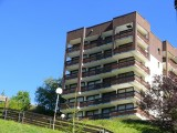 residence-aiguille-grive-2-39287