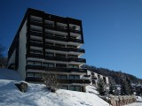 residence-aiguille-grive-Hiver