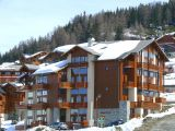 residence-arc-en-ciel-vallandry-2-avril-2013-4-14461