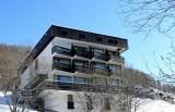 residence-des-gentiianes-2-27241