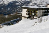 residence-des-gentiianes-6-27246
