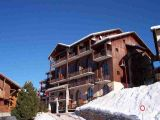 residence-grande-ourse-sud-ouest-hiver-28139