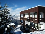 residence-l-aiguille-rousse-plan-peisey-5-43470