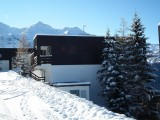 residence-l-aiguille-rousse-plan-peisey-8-39288