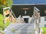 residence-l-aliet-plan-peisey-3-37546
