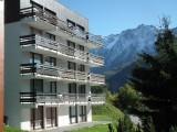 residence-l-aliet-plan-peisey-5-37547