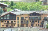 residence-la-lonzagne-vue-de-la-corbassiere-11-juillet-2011-145-27036
