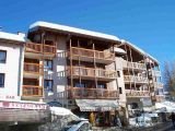 residence-le-soleil-a-plan-peisey-résidence hiver