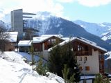 residence-le-soleil-a-plan-peisey-vue hiver