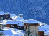 residence-petite-ourse-a-vallandry-mi-dec-2012-26914