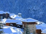 residence-petite-ourse-a-vallandry-mi-dec-2012-41551