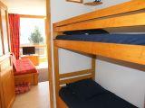 residence-pierra-menta-n-37-plan-peisey-4-27737