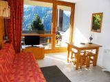residence-pierra-menta-n-37-plan-peisey-5-27740