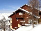 residences-les-michailles-vallandry-10-26949
