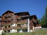 residences-les-michailles-vallandry-13-26950