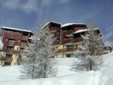residences-les-michailles-vallandry-22-26948