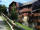 residences-les-michailles-vallandry-3-39866