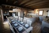 salle-a-manger-cuisine-chalet-art-misia-59360