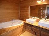 salle-de-bain-32314