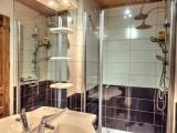 salle-de-bain-50668