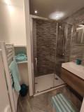 salle-de-douche-57785