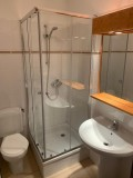 salle-douche-toilettes-53357