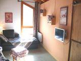 soleil-a-n-21-plan-peisey-peisey-vallandry-séjour 2