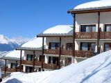 stephi-20-fev-2012-1-9661