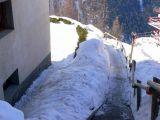 stephi-20-fev-2012-2-10032