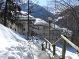 stephi-20-fev-2012-3-10028